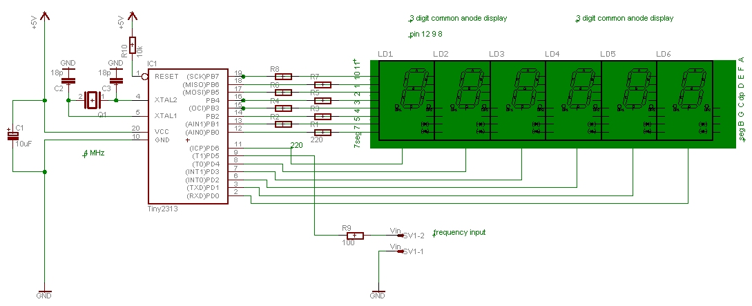 blank wiring diagram electronic circuit diagrams
