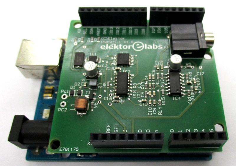 Raspberry pi web interface gpio