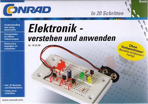 elektronik grundlagen pdf