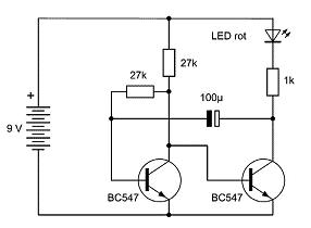 wechselblinker lichtschalter beschriftung. Black Bedroom Furniture Sets. Home Design Ideas