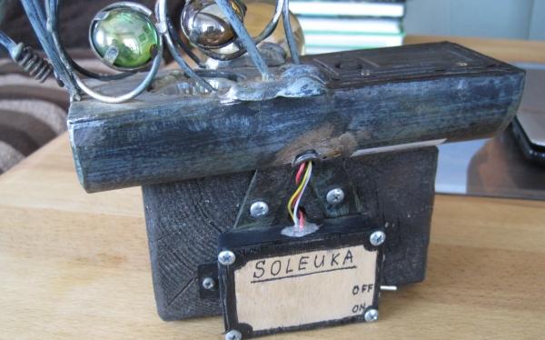 solarpanel selber bauen sonnenkollektoren selber bauen sonnenkollektoren selber bauen. Black Bedroom Furniture Sets. Home Design Ideas