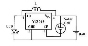 solarmodul selber bauen kleine solaranlage selber bauen bauanleitung insel photovoltaikanlage. Black Bedroom Furniture Sets. Home Design Ideas