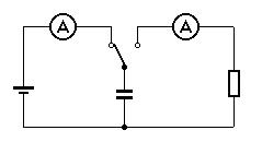netzteil berechnen elektronik dynamische